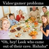 I hate when they say that. #9gag