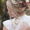 Intimate North Carolina Mountain Wedding
