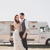 10 Ideas for a Food Truck Wedding
