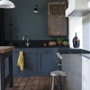 Best Amateur-Designed Kitchen: Jo Flavell