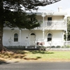 The Upstart Victorian B&B, Australia Edition