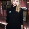 Frida Giannini Leaves Gucci