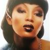 naomihitme:  #TBT: Naomi by Matthew Rolston (1994)