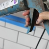 DIY Renovation Project Guidelines: Should I Use Grout or Caulk?