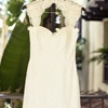 A Vintage & Elegant San Diego Wedding