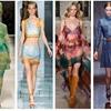 4 Surprising Milan Fashion Week Spring/Summer 2015 Trends