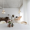 Happiness at Home with a German Design Duo