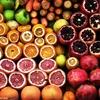 FruitsFacebook by Alonso Depaco (depacofotografias.tumblr.com)