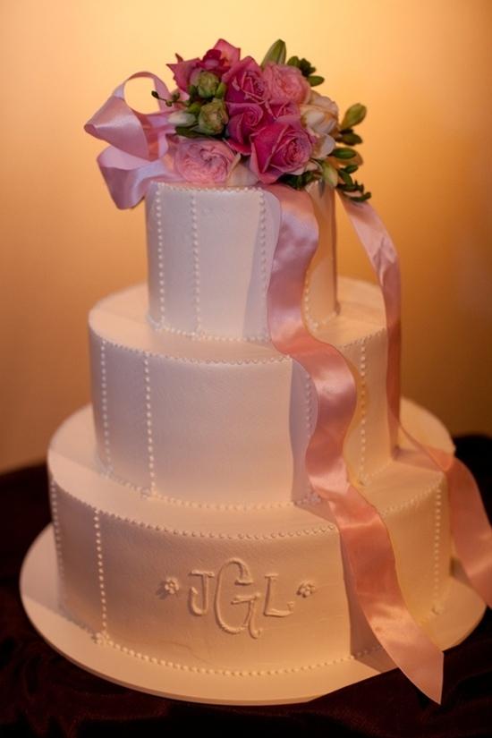 wedding cake, wedding cake, wedding cake
