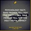 TAG ALL YOUR TRUE FRIENDS! Follow my true friend...