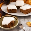 Best Gluten-Free Pumpkin Bars Recipe