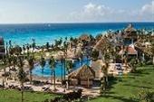 Oasis Cancun, Cancun