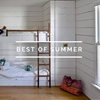 Table of Contents: Best of Summer