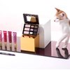 New from Too Faced: The Smitten Kitten Collection