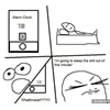 Every. Single. Day. #9gag