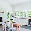 Remodeling 101: The Eat-in Kitchen