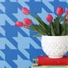 This Weekend: Expand Your Pattern Possibilities With DIY Stencils
