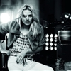 EXCLUSIVE: Andreja Pejic Is in Her Own Skin for the Very First Time