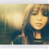 Selena Gomez Debuts Bangs Hairstyle