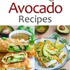 Amazing Avocado Recipes