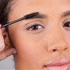 Erase Those Eyebrows: Brow Coverage 101