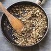 Recipe: Stovetop Maple Macadamia Granola — Breakfast Recipes from The Kitchn
