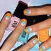 Pastel Nail Art Tutorial   Jin Soon Choi, founder of the...