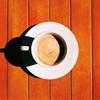 O pós-almoço perfeito. by diegoacarneiro.tumblr.com