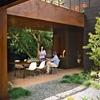 Break Bread in Beauty: 20 Modern Dining Rooms for Inspiration