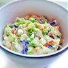 Karina's Kicked Up Colcannon Recipe