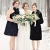 Enchanted Winter Wedding Inspiration