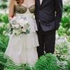 Ostertag Vistas Wedding