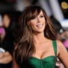 This is a list of nicknames celebrities have for their penises and breasts.