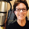 We interviewed the woman who voiced Siri about her experience. Then we asked Siri the same questions.