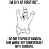 And then my friends thought I went crazy… #9gag