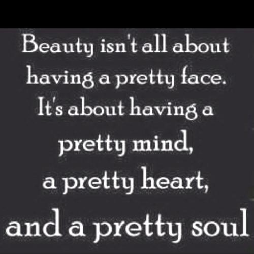 Pretty Soul