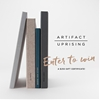 New Wedding Albums from Artifact Uprising + Win $250!
