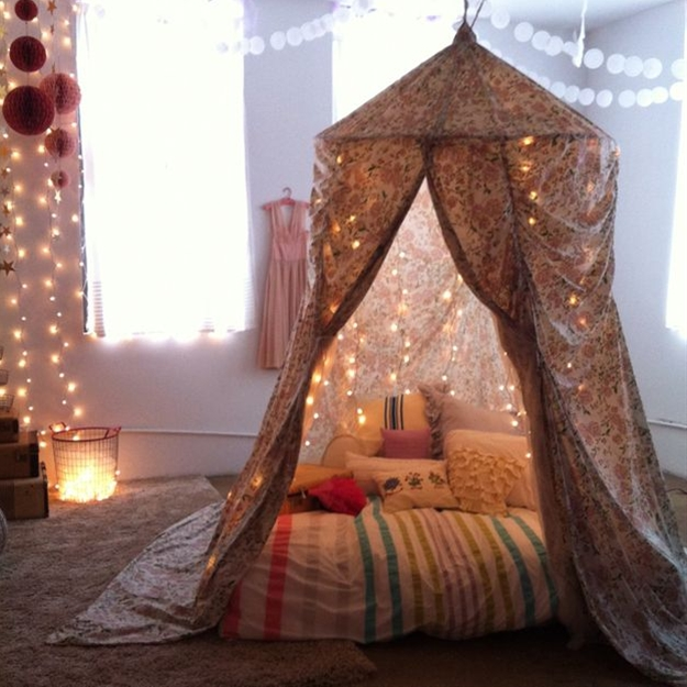I'm tired of being an adult.. if you need me, I'll be in my blanket fort. coloring..