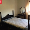Before & After: Mom's Bedroom Gets a Makeover