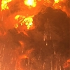Explosions shock China's Tianjin port