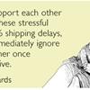 Tech support.
