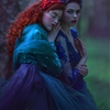 Sisters by Agnieszka Lorek