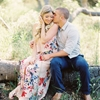 Los Osos Engagement Session