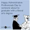 Admin Pros Day