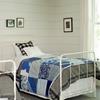 10 Favorites: Serene Guest Bedrooms