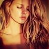 Marloes Horst Shares Naked Instagram Photo