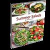 Summer Salads Cookbook on iTunes