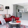 Modern Family Home in UK Exuding a Fresh Character: The Butterton Project