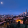 Just One Day…Seattle, WAView it on FlickrMore photos by...