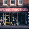 Beatnik Emporium/Just Eat Kebabs by Marko Djuric ...